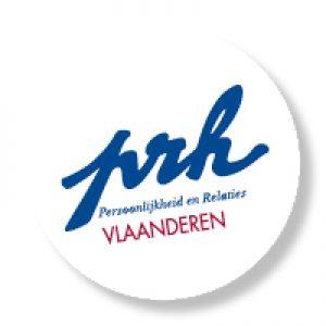 prh_logo_2016